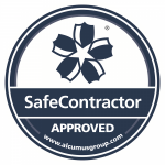 safecontractors-300x300