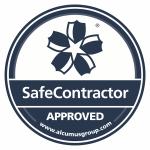 safecontractors-300x300